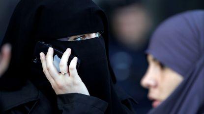 """VN noemt hoofddoekenverbod in Frankrijk """"schending van de mensenrechten"""""""