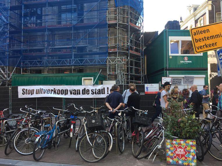 null Beeld Josien Wolthuizen