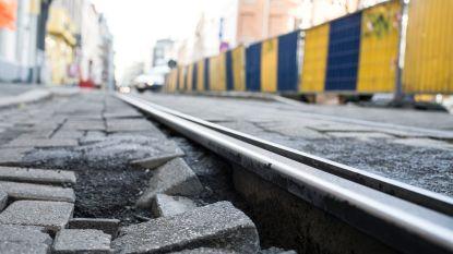 Antwerps traminfrastructuur krijgt financiële injectie van 168 miljoen euro: hier rijd je binnenkort zonder putten