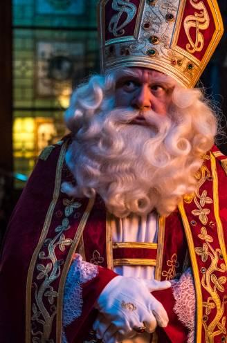 """INTERVIEW. Sinterklaas is bezorgd om de jeugd: """"Kinderen hebben het niet makkelijk, met die thuiswerkende ouders"""""""