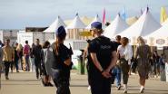 Kopschopper van Ostend Beach komt vrij mits betaling van borgsom van 3.000 euro