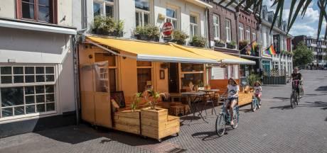 Reserves bij nieuw Eindhovens beleid voor coffeeshops