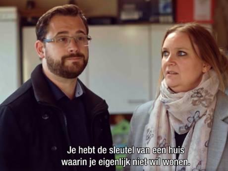 Ook Belgen wagen zich aan kopen van huis zonder het ooit gezien te hebben