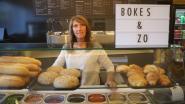 Bokes & Zo vult culinaire leemte in