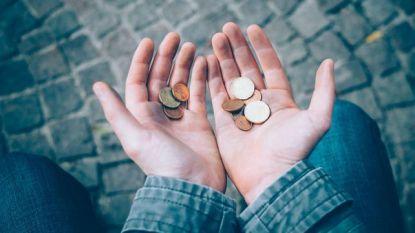 Politiek debat rond armoede en handicap in 't Bau-huis