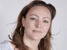 Thrillerauteur Angelique Haak: 'Hulp van rechercheur bij het schrijven'