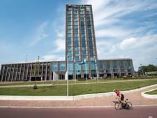 Hotels in Nijmegen dit weekeinde nagenoeg volgeboekt