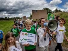 Bouw biomassacentrale Diemen kan doorgaan