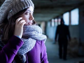 Politie krijgt twee aangiftes van 'hijgtelefoons' op één dag