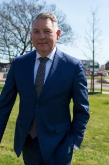 Burgemeester Ommen breekt lans voor boeren, bouwers en onderwijzers