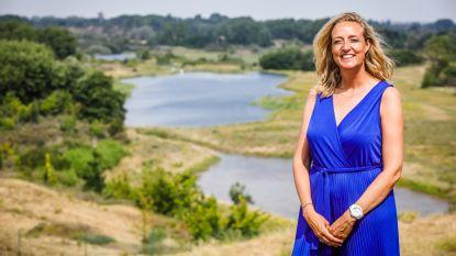 De warmste vakantieplek van Vlaanderen, met communicatie-experte Ilse Chamon: Het schelpenpad, een plek waar duinen elkaar verzoenen