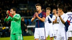 Bijna slechtste doelsaldo ooit voor Anderlecht en alwéér eruit na vier duels: tien dingen die u moet weten na deel 1 van vierde speeldag Champions League