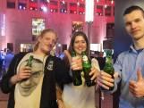 Arnhemse FvD'ers: 'Dit is heel mooi'
