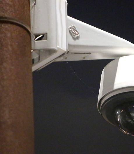 Wel of geen cameratoezicht in Drimmelen: 'jaren vandalisme, diefstal en drugshandel'