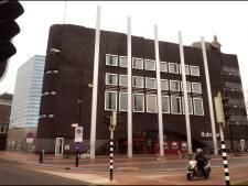 Rabobankspecialisten verhuizen naar Nijmegen