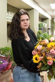 Jaccolijn (19) runt straks haar eigen zaak: 'Mijn droom is al snel waarheid geworden'