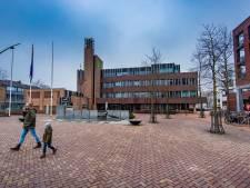 Petitie voor 'gedegen onderzoek' naar kostbare renovatie gemeentehuis Dronten