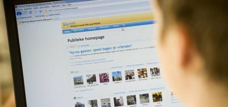 Vakbond presenteert richtlijnen gebruik social media op scholen