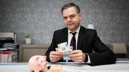 """Economen Geert Noels en Pascal Paepen fileren de financiële staat van het land: """"Waar gaan we naartoe? Niemand die het weet"""""""