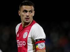 Voormalig FC Twente-aanvaller Dusan Tadic genomineerd voor Gouden Bal