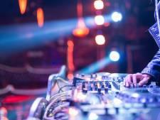 Un DJ grièvement blessé par un ado armé d'un verre de bière