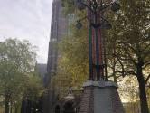 100 jaar Groot Eindhoven 1920-2020: Geschiedenisboek met inbreng inwoners