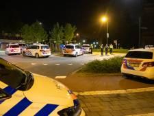 Horecaondernemers Soest zijn beleid gemeente zat: 'Ze zijn hier strenger dan in andere dorpen'