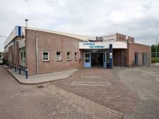 Nieuw zwembad in Deurne opent in 2023