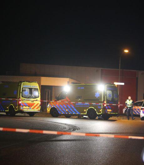 Achtergelaten Albert Heijn-tas cruciaal bij veroordeling Rick H. voor poging doodslag in Heeswijk-Dinther