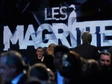 Les Magritte du cinéma se réinventent face au coronavirus