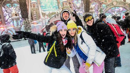 Frankrijk verbiedt Tomorrowland Winter, skioord Alpe d'Huez blijft wél open