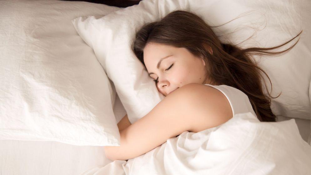 Geen mythe: we worden echt mooier door goed te slapen