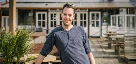 Beroemde Utrechtse poffertjeskraam wordt reizend restaurant en strijkt misschien weer neer in centrum
