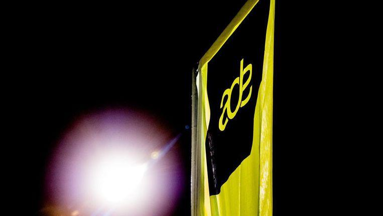 ADE is 's werelds grootste club- en conferentiefestival van de elektronische muziek en trekt bezoekers uit meer dan negentig landen naar de hoofdstad. Beeld anp