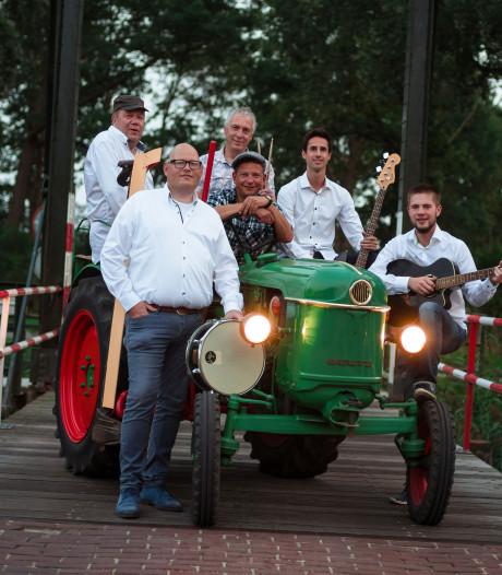 Noaberschap centraal op Kulturhus Festival in Borne