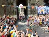 Provinciale Staten huiverig om beurs te trekken voor Vuelta 2020