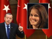 Oud-docente hogeschool Ede werd Turkije uit gezet om relatie met vermeend lid terreurgroep