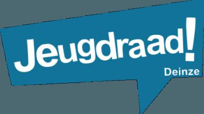 Jeugdraad zoekt creatief talent voor nieuw logo
