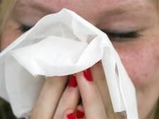 Hooikoorts gaat piekperiode in: ruim twee miljoen Nederlanders krijgen flink last
