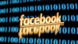 Facebook introduceert berichtenapp Threads