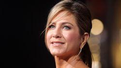 De 6 beste producten voor gekleurd haar, volgens de haarstylist van Jennifer Aniston