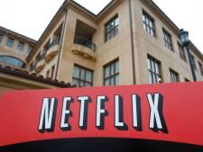 Netflix: Goedkopere abonnementen voor telefoongebruikers