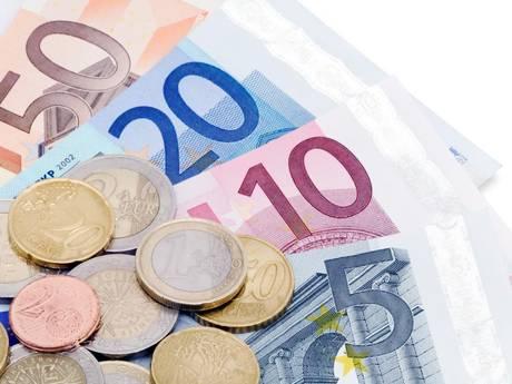 Wonen in Dordrecht wordt dit jaar aanzienlijk duurder