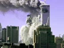 Gemist? Opvallende uitspraak 9/11 op school in Zutphen en voerverbod op kinderboerderij in Zwolle