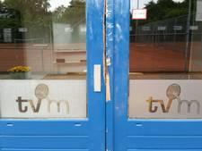Sportclubs en basisschool in Goor opgeschrikt door inbraken
