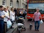 Geen éénrichtingsverkeer Sint-Josephstraat: kruising met Hinthamerstraat 'niet onveilig'