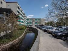 Elkerliek Ziekenhuis in Helmond en Deurne: info over stakingsdag op website