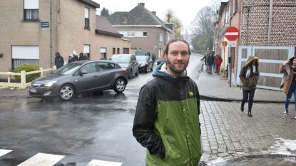 """""""Plannen heraanleg Welzijnstraat missen ambitie"""""""