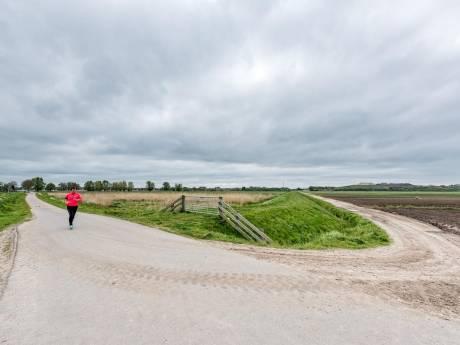 Waarom GroenLinks in Amersfoort altijd maar 'gedraai' verweten wordt