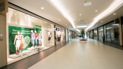 Hygiënecoaches en looplijnen: Genk maakt zich klaar voor heropening winkels op 11 mei